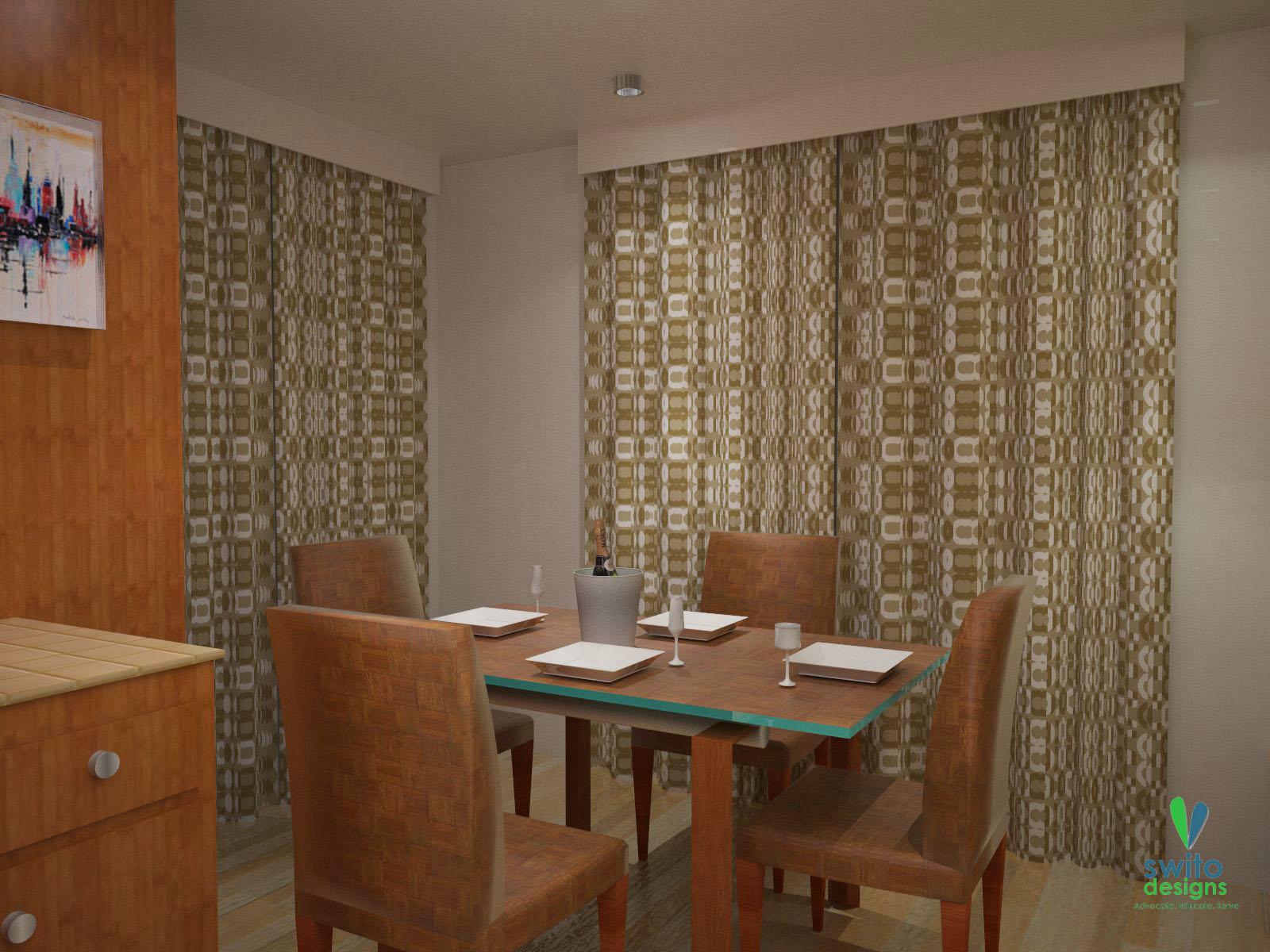 Houses Swito Designs Inc Architecture And Interior Design Company