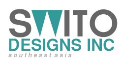 Swito Designs Architects